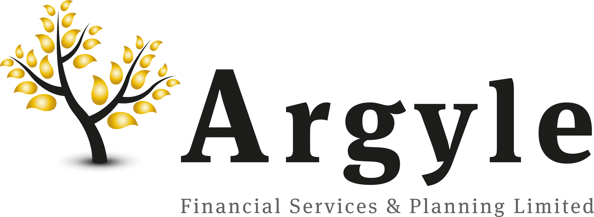 Argyle Financial Services